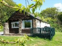 Mineshop Holiday Cottages Crackington Haven, Cornwall